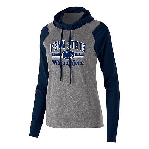Women's Penn State Nittany Lions Echo Hoodie