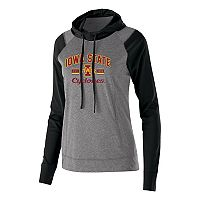 Women's Iowa State Cyclones Echo Hoodie