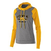 Women's Iowa Hawkeyes Echo Hoodie