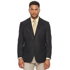 Big & Tall Chaps Sport Coat