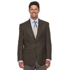 Men's Chaps Slim-Fit Sport Coat
