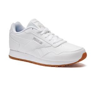 e6e40a92bb190 Reebok Classic Renaissance Women s Athletic Shoes. (9). Sale