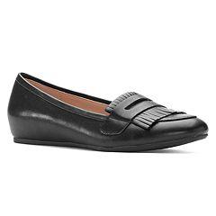 Andrew Geller Posy Women's Loafers