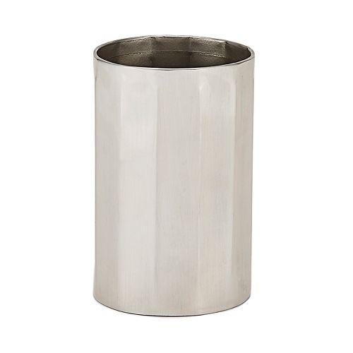 Kassatex Nomad Stainless Steel Tumbler