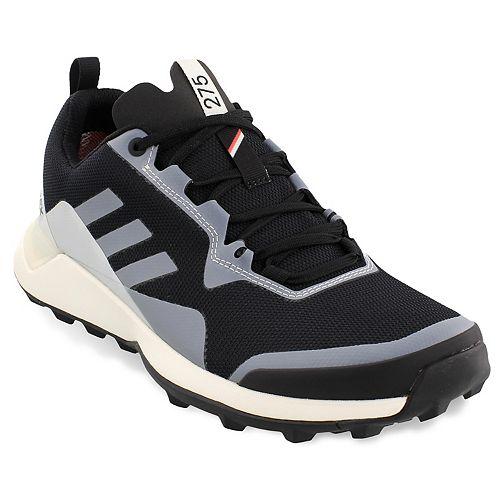 adidas Outdoor Terrex CMTK GTX Women's Waterproof Hiking Shoes