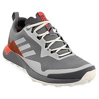 adidas Outdoor Terrex CMTK GTX Women's Waterproof Hiking Shoes