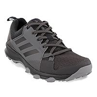 adidas Outdoor Terrex Tracerocker Women's Water Resistant Hiking Shoes