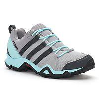 adidas Outdoor Terrex AX2R Women's Hiking Shoes