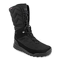 adidas Outdoor Terrex Choleah High CP Women's Waterproof Winter Boots