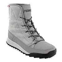 adidas Outdoor Terrex Choleah Padded CP Women's Waterproof Winter Ankle Boots