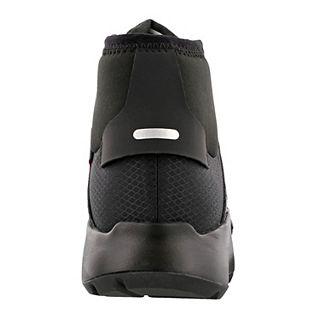 cd49ec90801 adidas Outdoor Terrex Voyager CW CP Women's Waterproof Hiking Boots