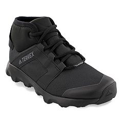 adidas Outdoor Terrex Voyager CW CP Women's Waterproof Hiking Boots