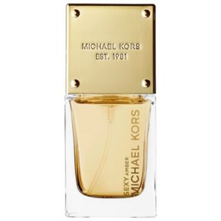 Michael Kors Sexy Amber Women's Perfume - Eau de Parfum