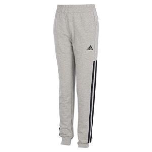 2704c7973e7d Boys 8-20 adidas Iconic Focus Jogger Pants