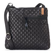 Donna Sharp Becki Quilted Shoulder Bag
