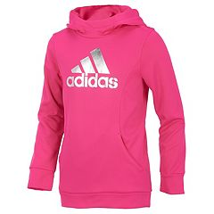 Girls 7-16 adidas Performance Sweatshirt