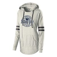 Women's Penn State Nittany Lions Low Key Pullover Hoodie