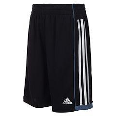 Boys 8-20 adidas Next Speed Soccer Shorts