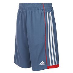 Boys 8-20 adidas Next Speed Soccer Shorts