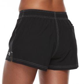 Women's ZeroXposur Board Shorts
