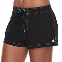 Women's ZeroXposur Board Shorts