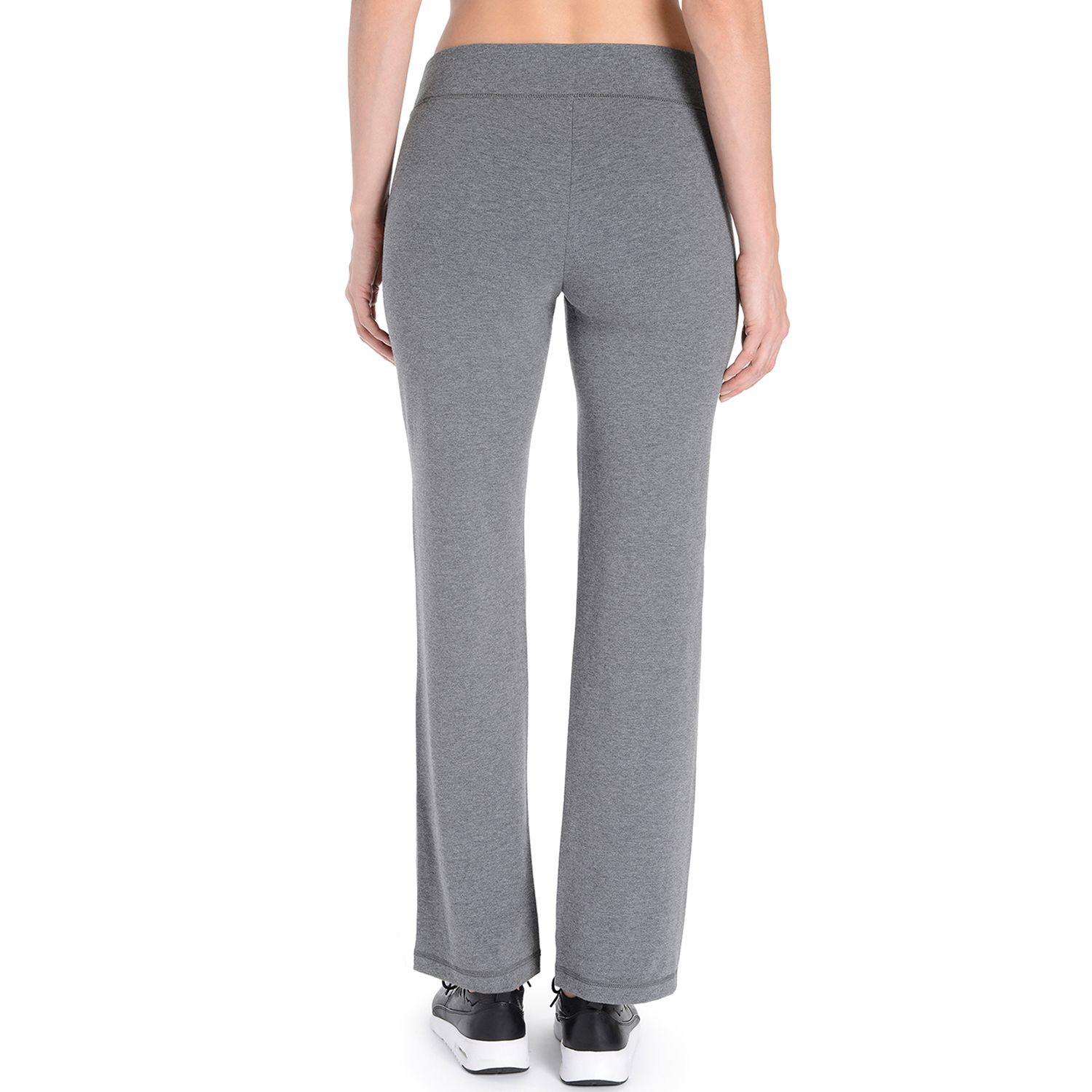 d4055526f45cd Danskin Yoga Pants - Bottoms, Clothing | Kohl's