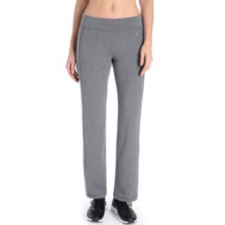 Women's Danskin High-Waisted Yoga Pants
