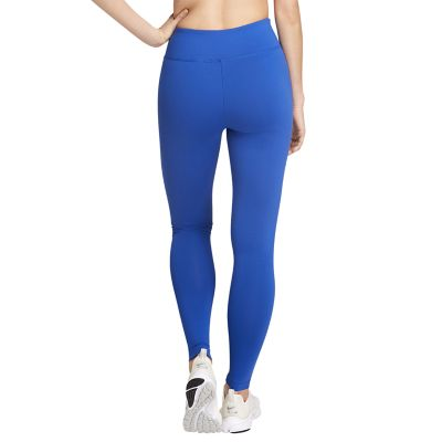 Women's Danskin Ankle Leggings