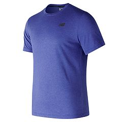 Men's New Balance Tech Tee