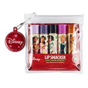 Disney's Elena of Avalor Girls 4-16 Lip Balm Set by Lips Smacker