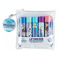 Disney's Frozen Girls 4-16 by Lip Smacker