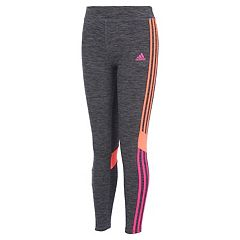 Girls 7-16 adidas Striker Leggings