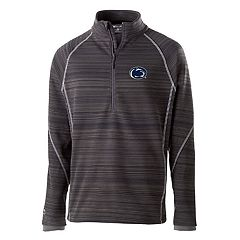 Men's Penn State Nittany Lions Deviate Pullover