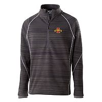 Men's Iowa State Cyclones Deviate Pullover