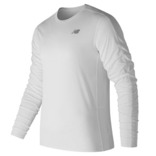 Men's New Balance Accelerate Tee