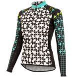 Women's Canari Dream Long Sleeve Cycling Top