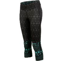 Women's Canari Jasmine Cycling Capri Leggings