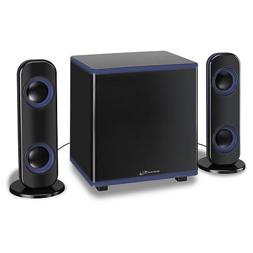 iLive Platinum Wireless Speaker