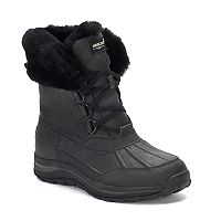 Koolaburra by UGG Neda Women's Waterproof Winter Boots