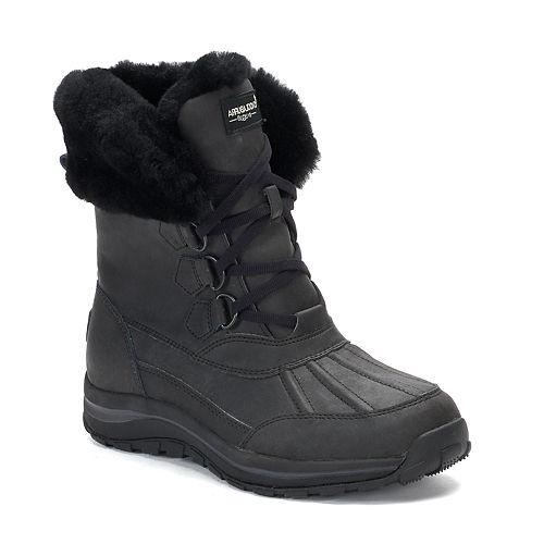 eca57c3118d Koolaburra by UGG Neda Women's Waterproof Winter Boots