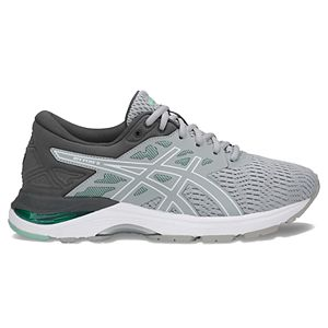 online store a6033 30042 ASICS GT-Xpress Women s Running Shoes. (17). Sale