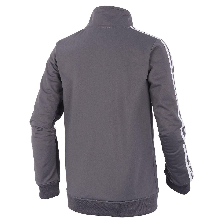 86cdf7b28 adidas Jackets | Kohl's