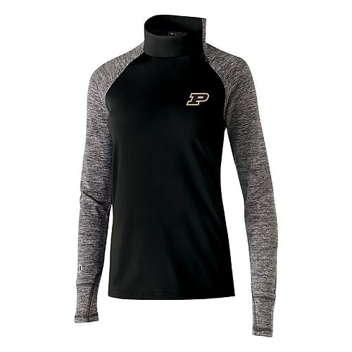 Women's Purdue Boilermakers Affirm Pullover