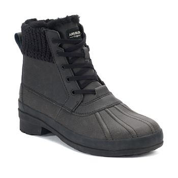 da9c494058f Koolaburra by UGG Sylia Women's Waterproof Winter Boots