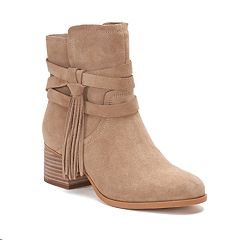 Koolaburra by UGG Kenz Women's Ankle Boots