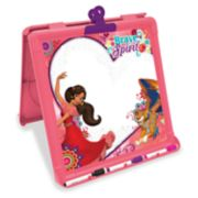 Disney's Elena of Avalor Table Top Easel Set