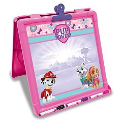 Paw Patrol Table Top Easel Set