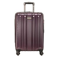 Ricardo Yosemite Hardside Spinner Luggage
