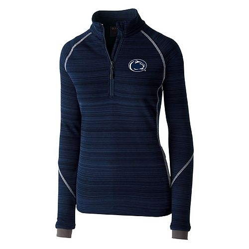 Women's Penn State Nittany Lions Deviate Pullover