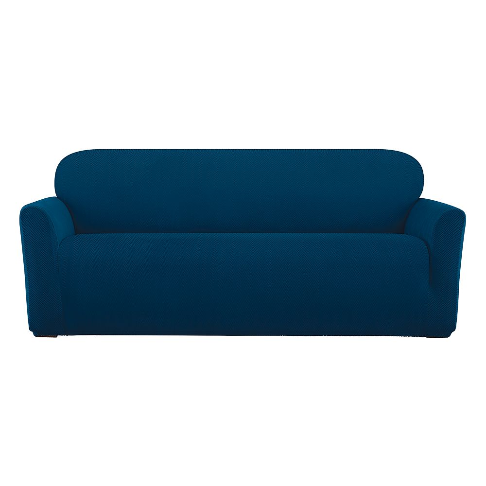 sofa slipcovers kohls furniture cly design of sure fit